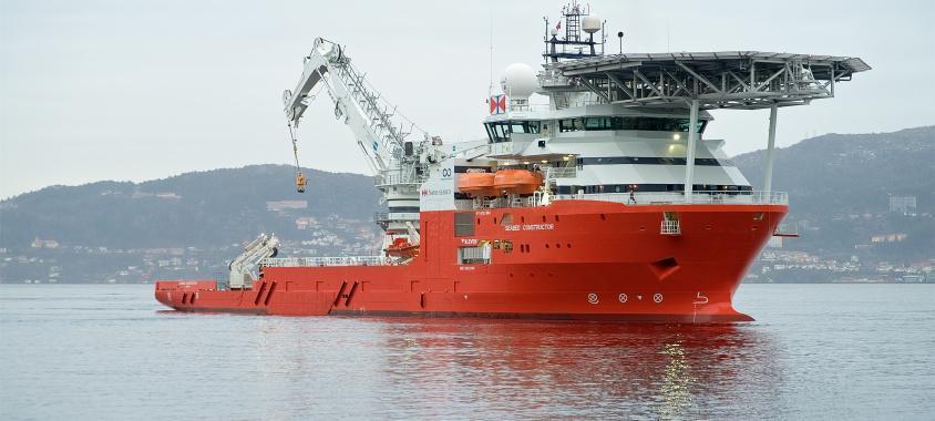 Tau tim kiem may bay MH370 cung mat tich bi an hinh anh 1