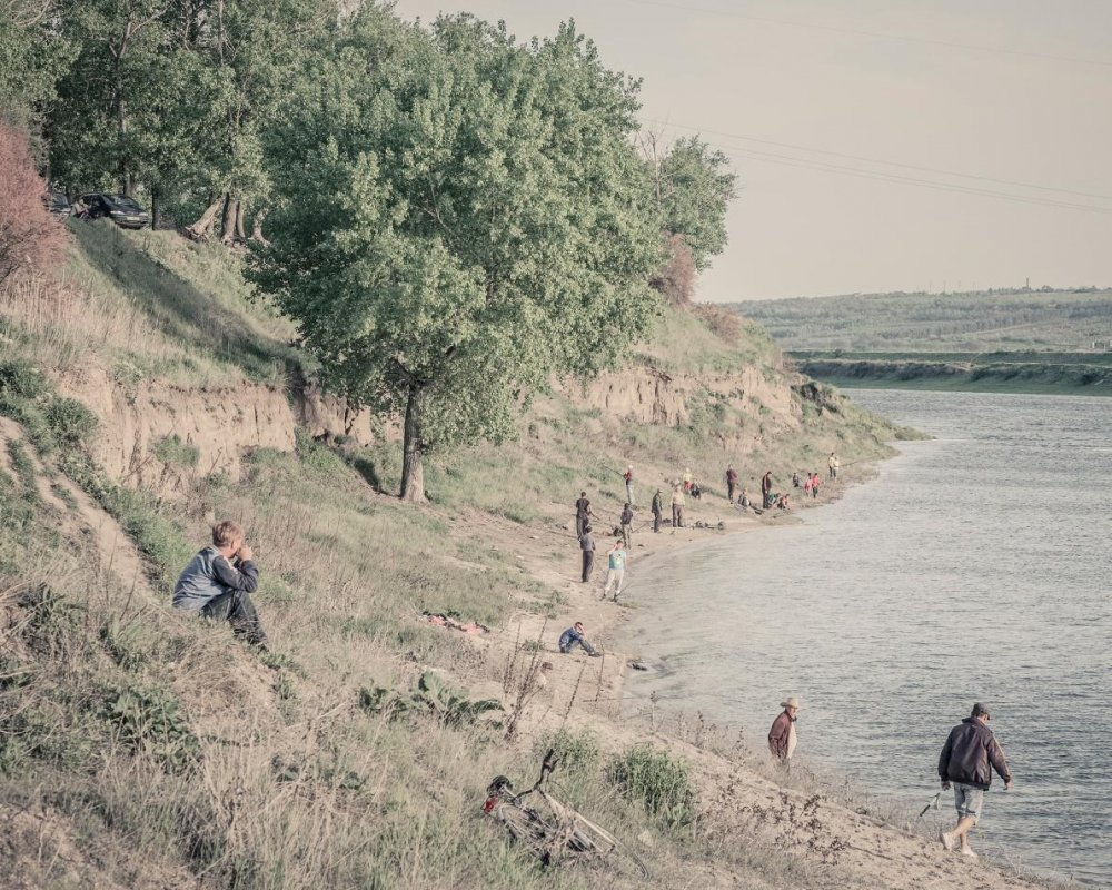 Cuoc song o quoc gia khong ton tai Transnistria hinh anh 4