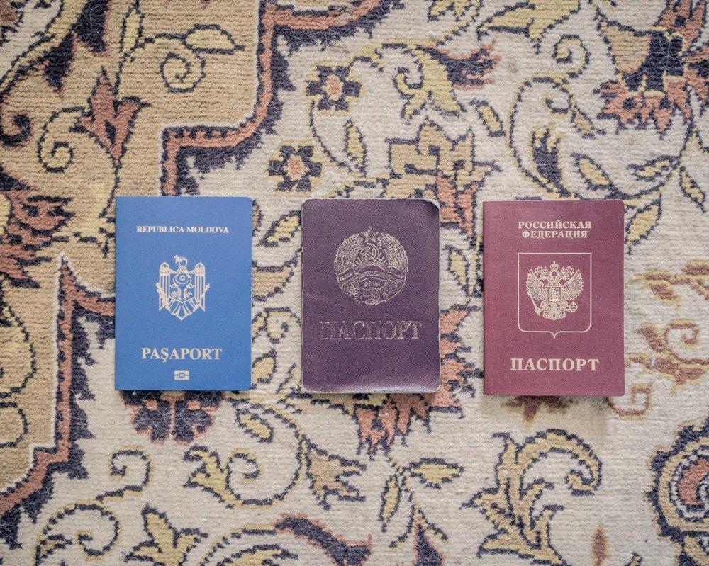 Cuoc song o quoc gia khong ton tai Transnistria hinh anh 5