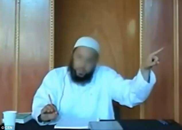 Cựu vệ sĩ của Osama bin Laden hưởng trợ cấp nghìn USD ở Đức