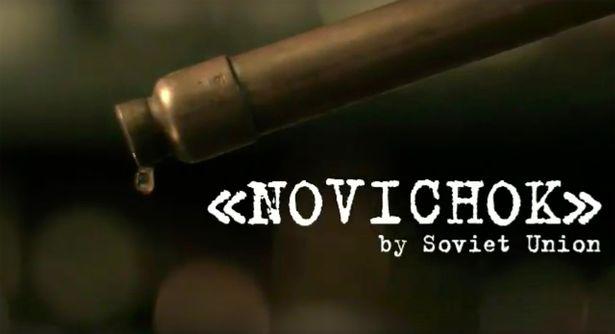 Thanh pho World Cup o Nga ban cocktail 'Novichok' cho nguoi ham mo Anh hinh anh 1