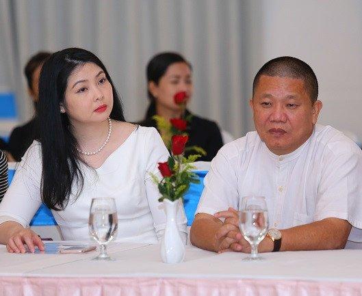 Vi sao Ton Hoa Sen co doanh thu ky luc nhung loi nhuan cham day? hinh anh 4