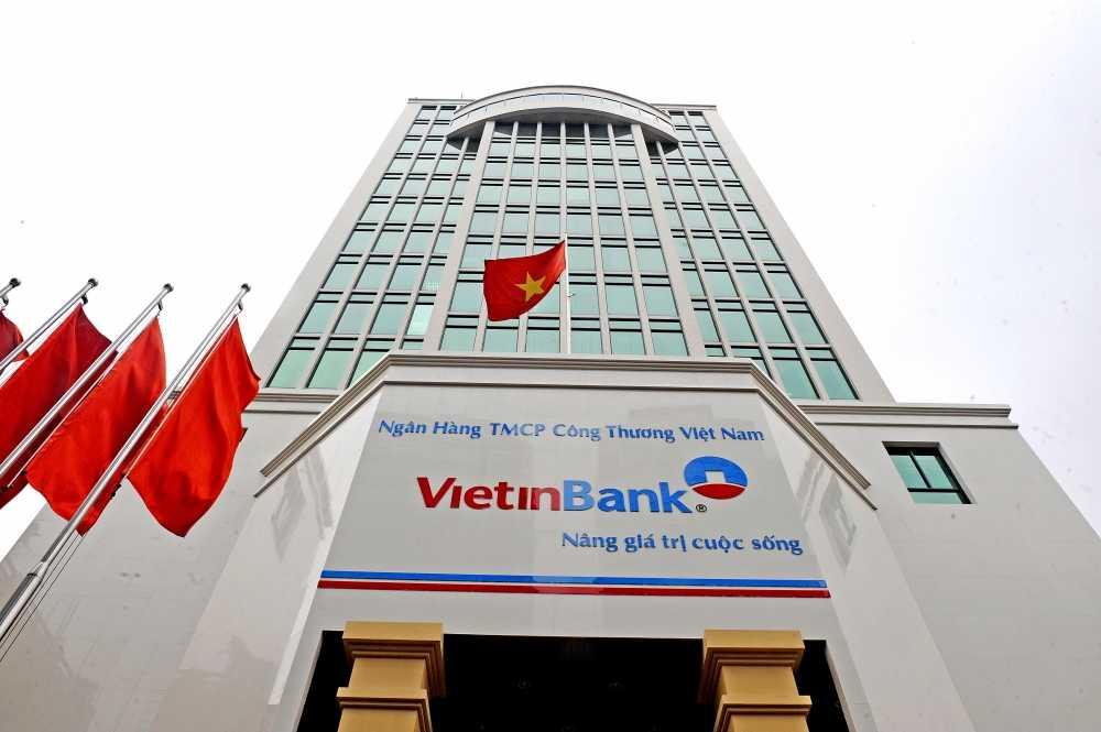 Forbes Global 2000: VietinBank ngoan muc thang hang 94 bac hinh anh 1