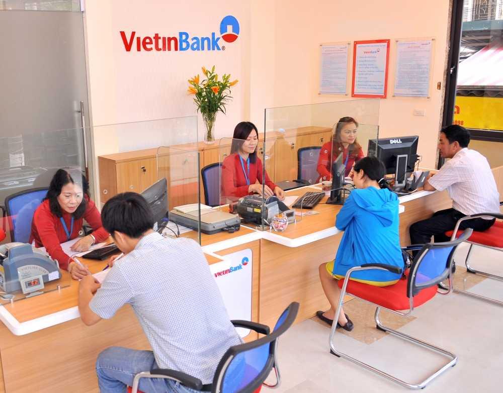Forbes Global 2000: VietinBank ngoan muc thang hang 94 bac hinh anh 2