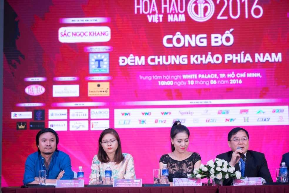 Bi Rain se bieu dien trong chung ket Hoa hau Viet Nam 2016 hinh anh 6