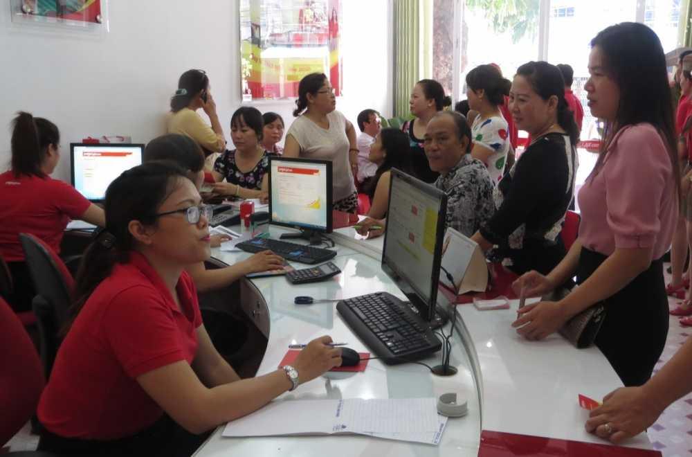 Vietjet khai truong duong bay tu Ha Noi den Tuy Hoa (Phu Yen) hinh anh 5