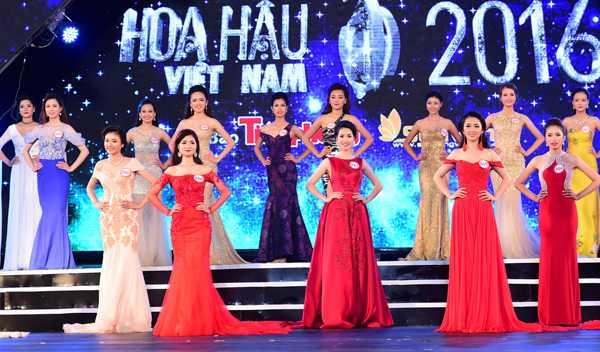 'Ong trum' giup 18 nhan sac Hoa hau Viet Nam toa sang hinh anh 3