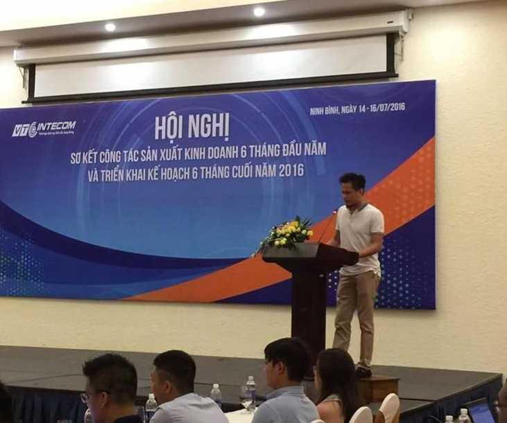 VTC Intecom duoc Bo truong Bo TTTT trao co dan dau phong trao thi dua cua Chinh phu hinh anh 4
