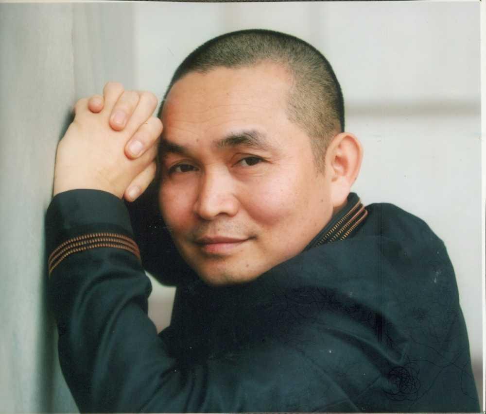 Xuan Hinh tiet lo chuyen di buon 'thuong vang ha cam' hinh anh 1
