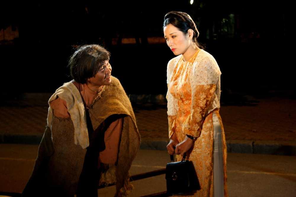 Xuan Hinh tiet lo chuyen di buon 'thuong vang ha cam' hinh anh 6