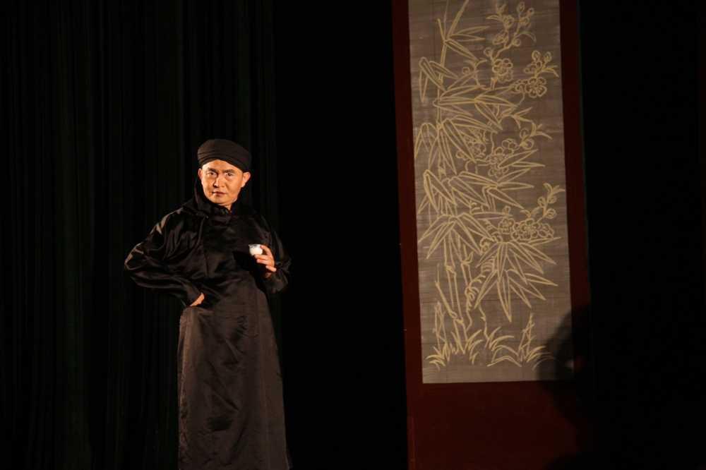 Xuan Hinh tiet lo chuyen di buon 'thuong vang ha cam' hinh anh 7