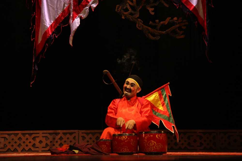 Xuan Hinh tiet lo chuyen di buon 'thuong vang ha cam' hinh anh 8