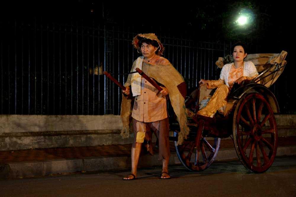 'Xuan Hinh dung cam khi noi Thanh Thanh Hien co chong roi van yeu' hinh anh 4