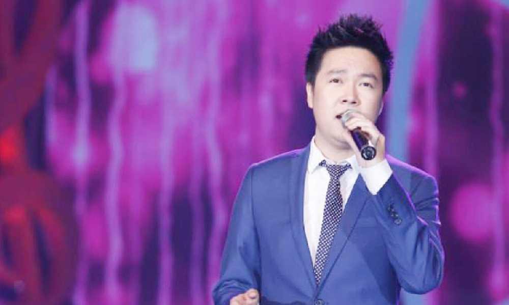 Danh ca Ngoc Son, Huong Lan hoi ngo tai 'Sa mac tinh yeu' hinh anh 8