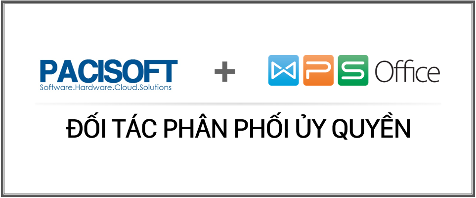 Phan mem WPS Office 2016 chinh thuc co mat tai Viet Nam hinh anh 3