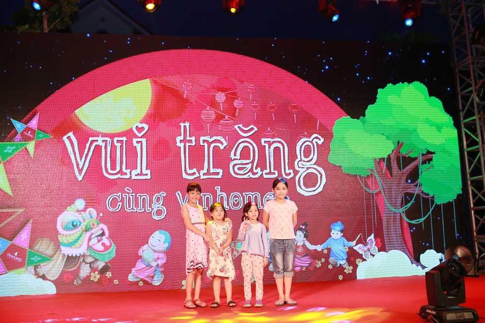 'Nui Hong, song Lam' dang chuyen minh doi moi hinh anh 3