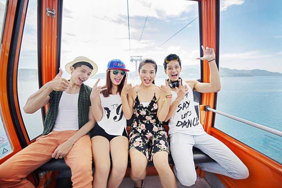 3 ly do Nha Trang dat top 10 diem den hap dan nhat Chau A 2016 hinh anh 2