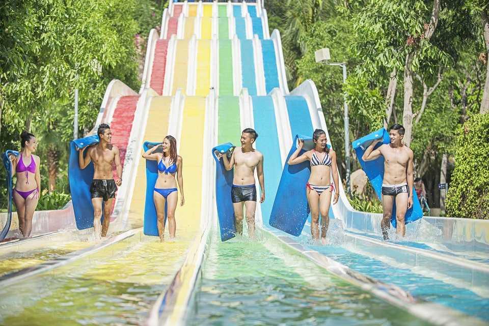 3 ly do Nha Trang dat top 10 diem den hap dan nhat Chau A 2016 hinh anh 4