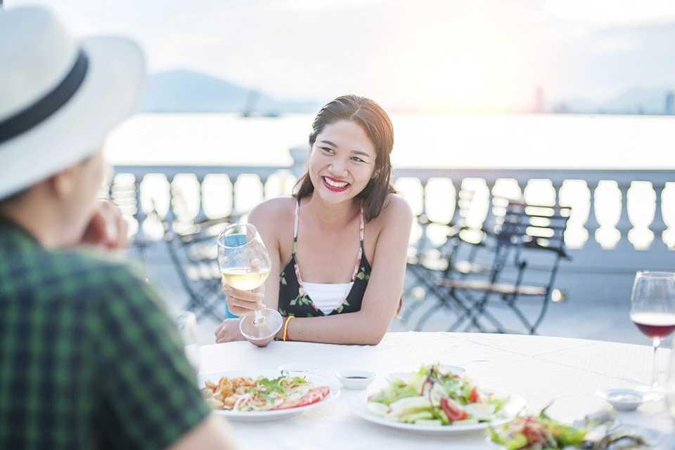 3 ly do Nha Trang dat top 10 diem den hap dan nhat Chau A 2016 hinh anh 6