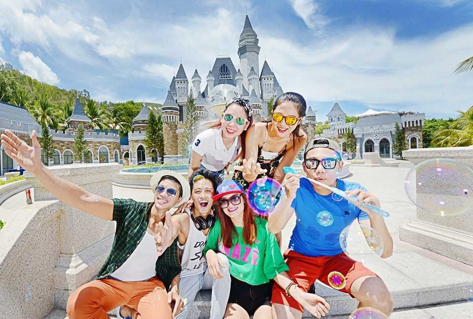 3 ly do Nha Trang dat top 10 diem den hap dan nhat Chau A 2016 hinh anh 5