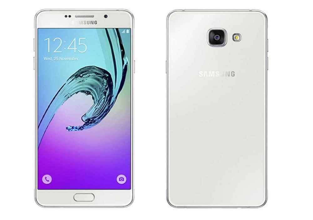 Tran Anh phoi hop Samsung hoan tien 100% doi voi khach hang mua Galaxy Note 7 hinh anh 3
