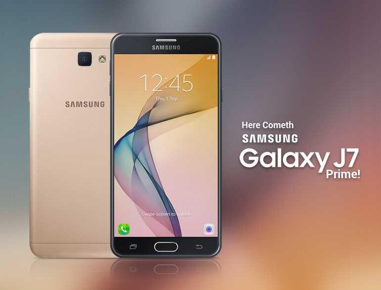 Tran Anh phoi hop Samsung hoan tien 100% doi voi khach hang mua Galaxy Note 7 hinh anh 2