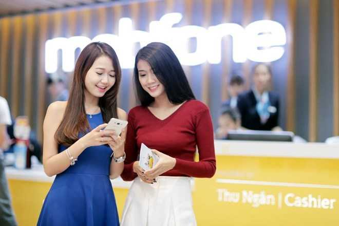 Thoa suc mua sam trong ngay Phu nu Viet Nam cung MobiFone hinh anh 2