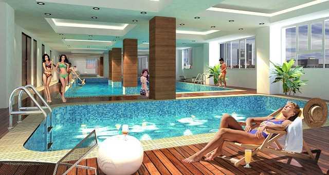 Truong Dinh Complex: Tri an khach mua nha, tang qua len den 50 trieu dong hinh anh 3