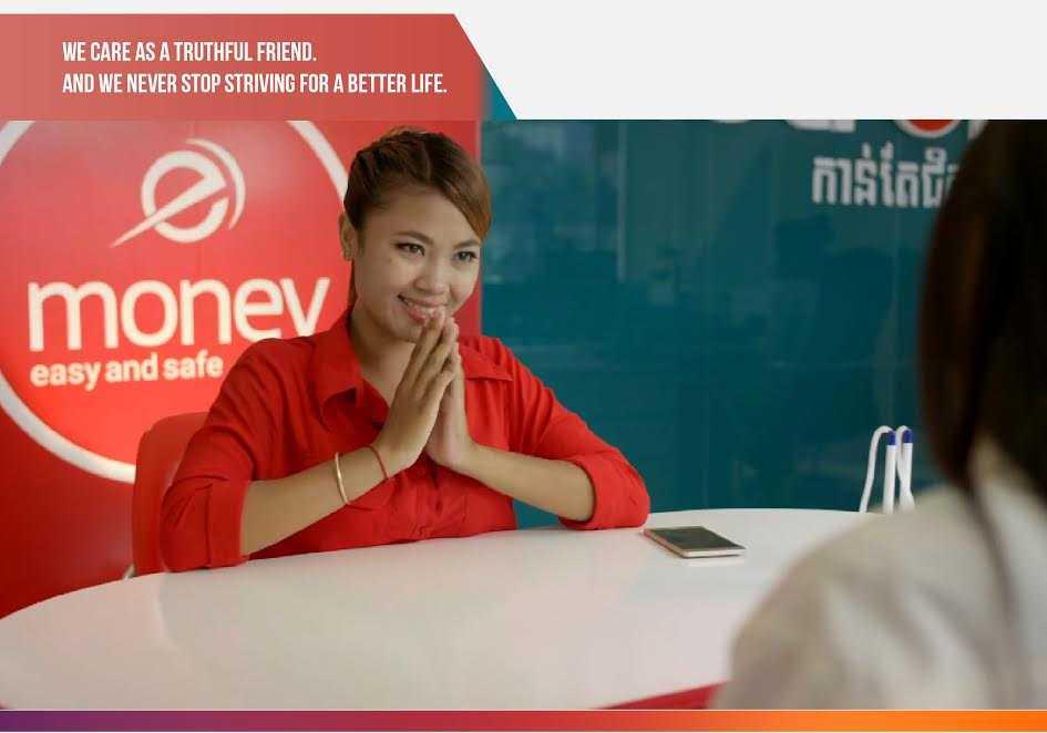 Doanh nghiep Viet 'thang dam' tai giai thuong Kinh doanh quoc te 2016 hinh anh 3