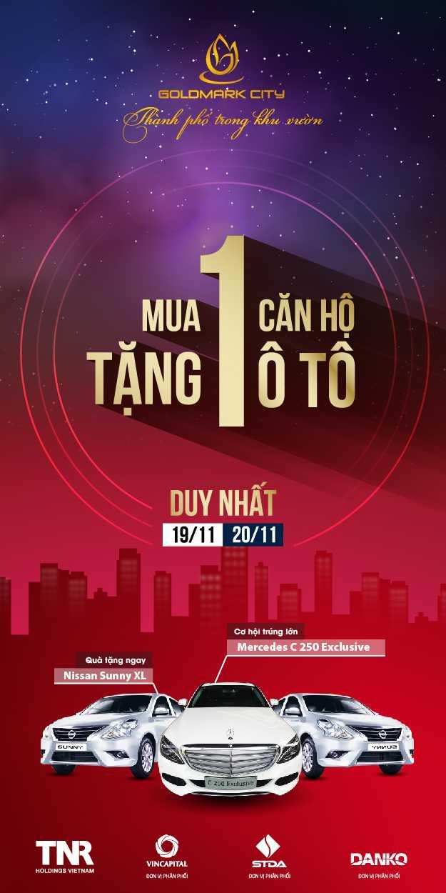 'Song xanh' - Tieu chuan nguoi Ha Noi huong toi hinh anh 4