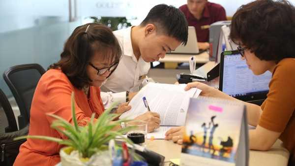 Nguoi dan Ha Dong phan khoi nhan nha du an chat luong cao hinh anh 4