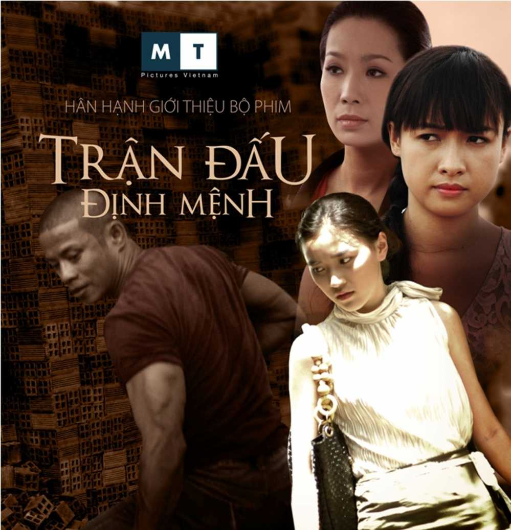 A hau Trinh Kim Chi 'doi dau' Le Be La hinh anh 4