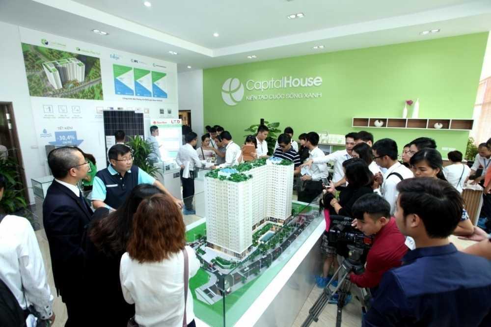 Ecohome Phuc Loi: 'Giai ma' 5 suc hut can ho gia re hinh anh 4