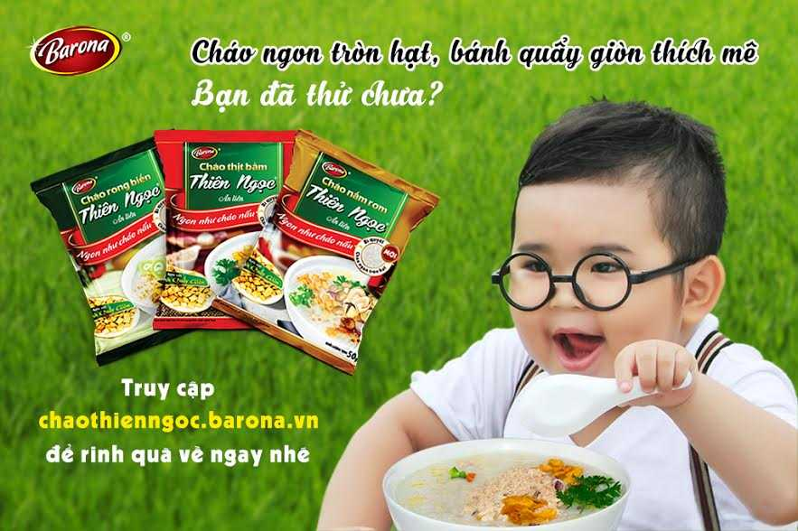 Kutin tro thanh guong mat dai dien cho nhan hang chao Thien Ngoc hinh anh 5
