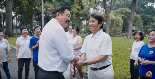 Thay gi qua loi xin loi cua Tong Giam doc Tan Hiep Phat? hinh anh 2