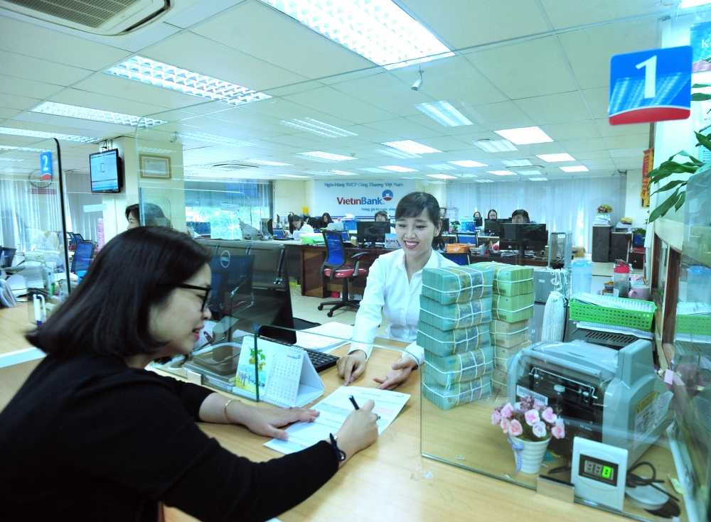 VietinBank tuyen dung 41 chi tieu Ban Thong tin Truyen thong hinh anh 1