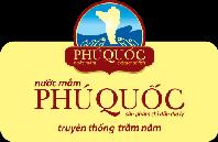 Ban co hieu dung ve Nuoc mam Phu Quoc? hinh anh 2