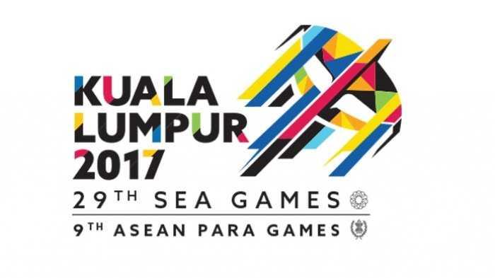 Tap doan Ajinomoto tai tro Bach kim cho SEA Games 29 va ASEAN Para Games 9 hinh anh 1