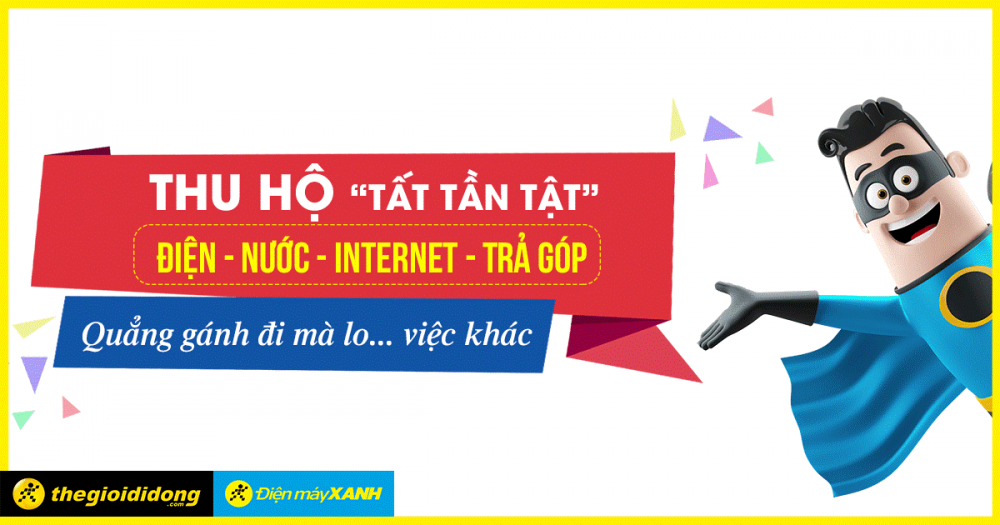 Ngoi nha nap cuoc internet, dien thoai, tra gop chi voi 3 buoc hinh anh 2
