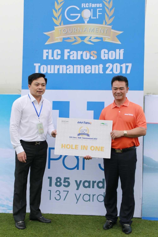 Cu HIO gan 6 ty tai FLC Faros Tournament 2017 hinh anh 4