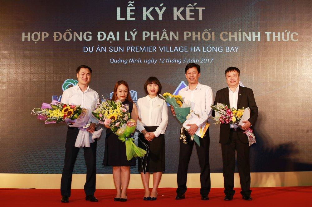 Tuyet tac nghi duong moi cua Sun Group o Quang Ninh hinh anh 5