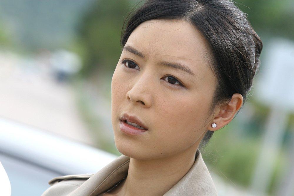 'Nhan chung' - Bo phim 'lam kho' Ta Dinh Phong, Truong Tinh So hinh anh 5
