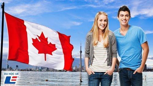 Du hoc Canada: Cap nhat moi nhat ve chuong trinh CES hinh anh 3