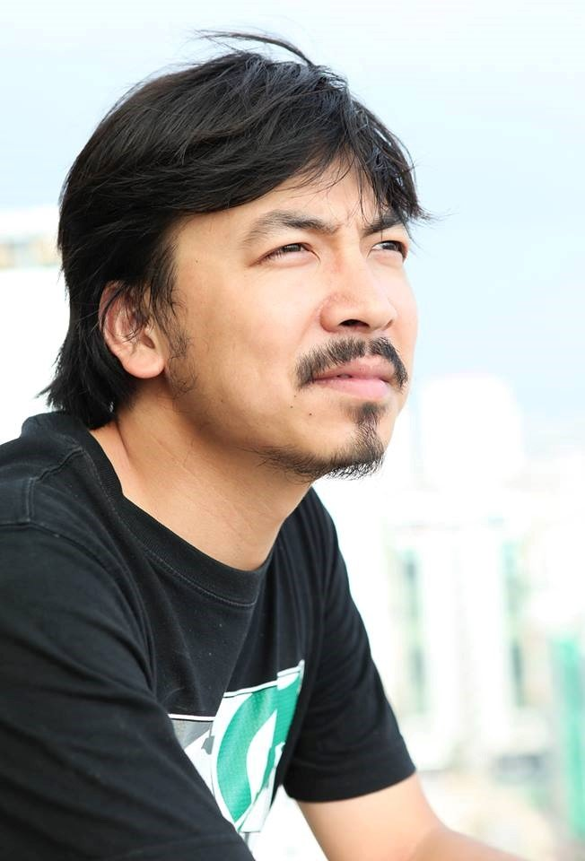 Thuy Minh, Trang Ha, Giao su Xoay cung len tieng: Gioi tre hien nay la... zombie hinh anh 2