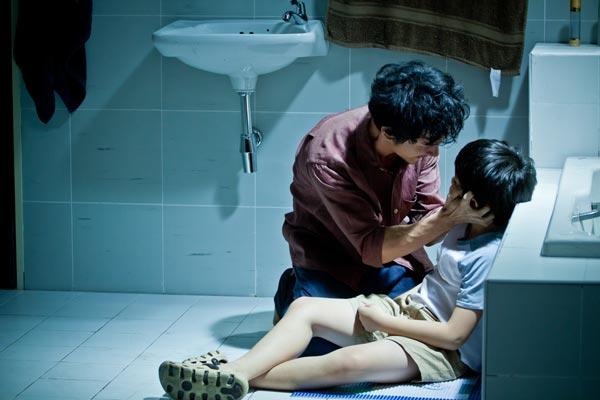 Nhung bo phim Thai khong danh cho nguoi yeu tim hinh anh 2