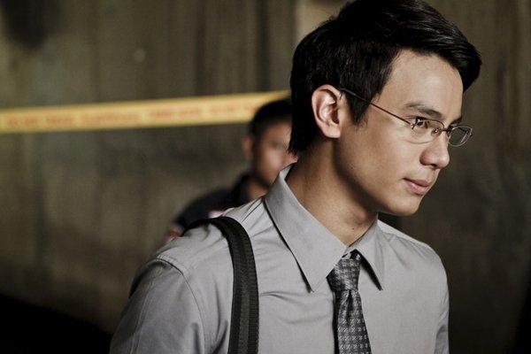 Nhung bo phim Thai khong danh cho nguoi yeu tim hinh anh 4
