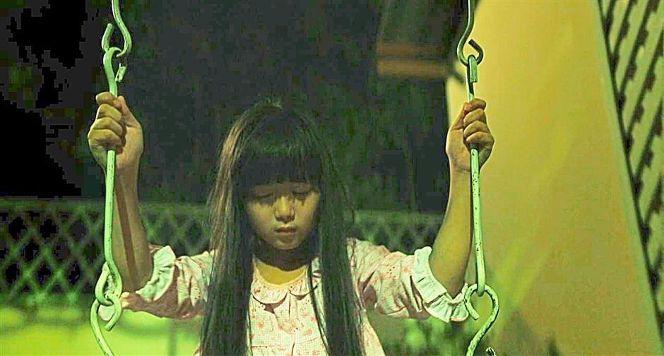 Nhung bo phim Thai khong danh cho nguoi yeu tim hinh anh 3