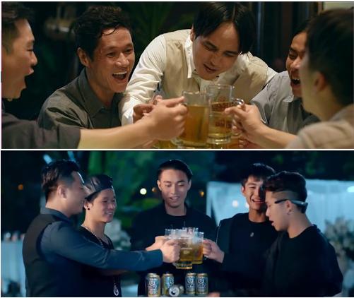 Ho Quang Hieu: 'Doi gi thi doi, doi ban thi khong' hinh anh 2