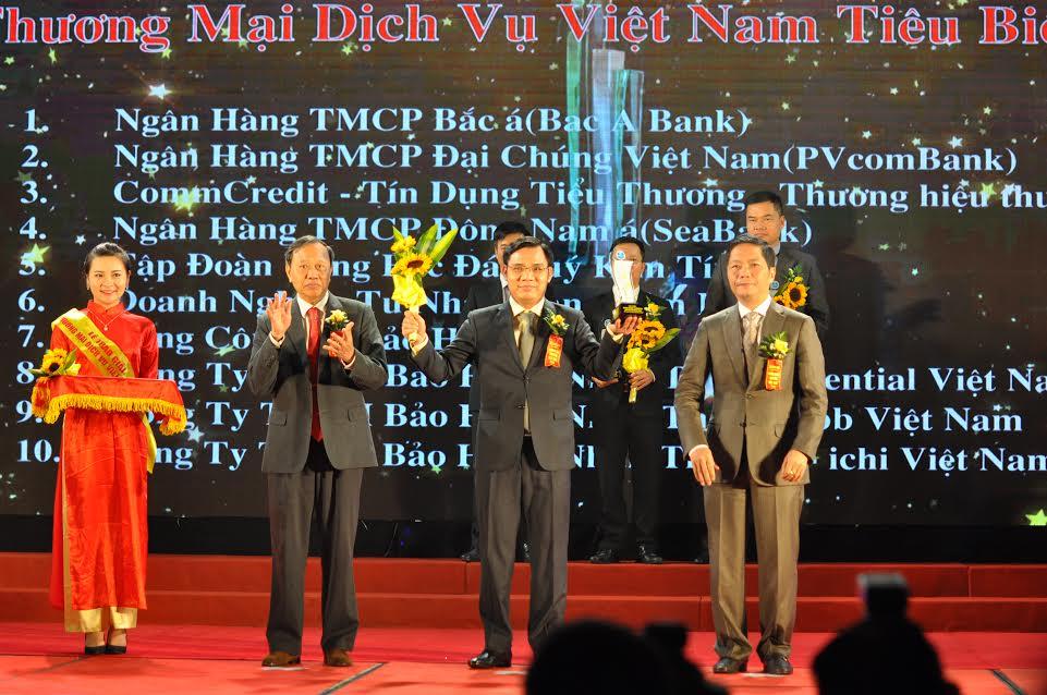 TGD SeABank Dang Bao Khanh tu nhiem, Pho TGD Le Van Tan dam nhiem trong trach moi hinh anh 1