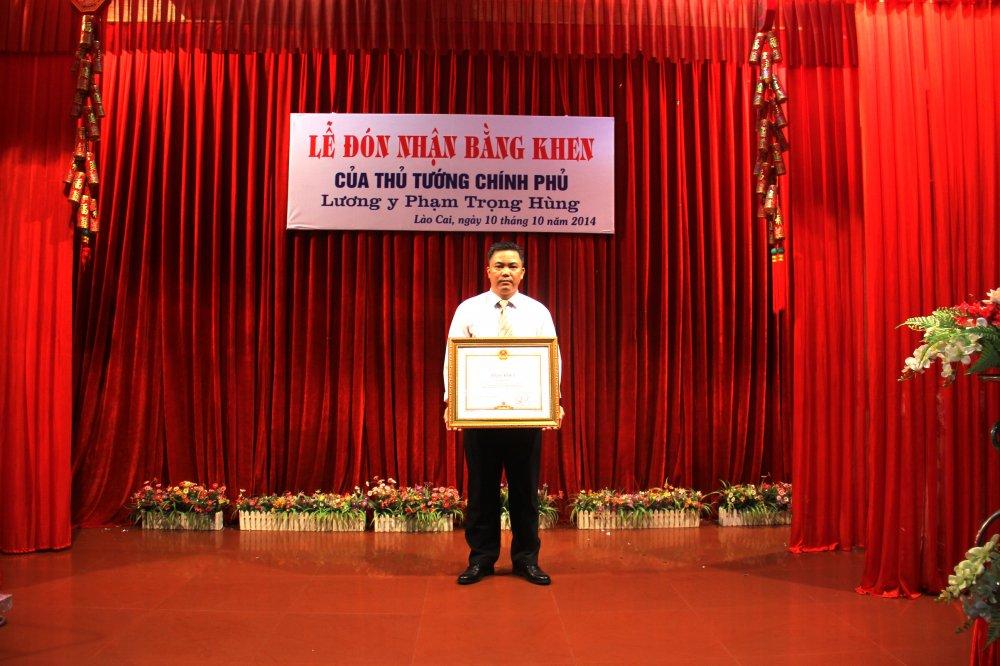 Tra Duong Tam An Than cua 'than y pho nui' Pham Trong Hung hinh anh 4